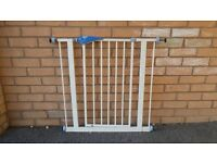 lindham babygate baby gate