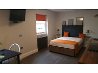BRAND NEW KITCHEN - BRAND NEW BATHROOM - BRAND NEW EVERYTHING - ALL BILLS INC - WIFI INC - AVAIL NOW