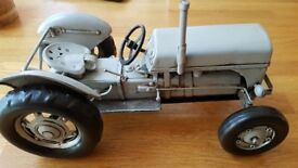 Massey Ferguson Model/Display Tractor