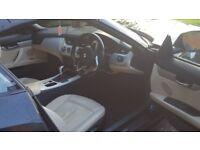 2009 BMW Z4 2.5 23i sDrive 2dr. Manual Low Mileage