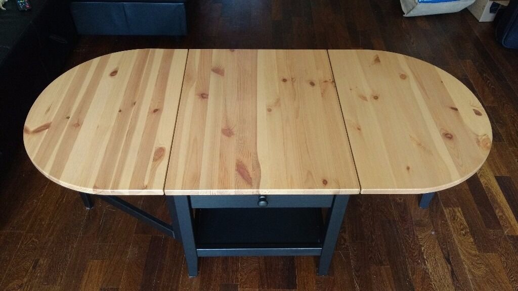 Ikea Arkelstorp Coffee Table In Wallingford Oxfordshire
