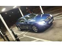Mercedes Benz CLK 320 2002 W209 New Shape