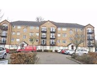2 Bedroom Flat for Sale in North London