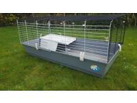 Large Pets at Home Guinea Pig/Small Animal Cage