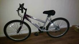 Bicycle / cycle in very good condition