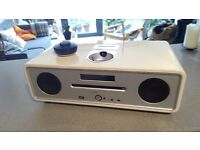 Vita Audio R4 - high end hi fi - Bargain
