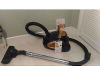 Vytronix, 1200w Vacuum Cleaner / Hoover