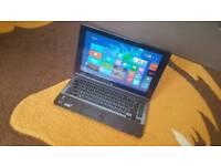 Toshiba Satilite ultrabook u925t