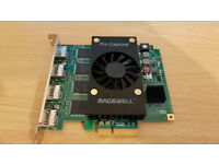 Magewell Pro Capture Quad HDMI Video Four-channel HD Capture Card