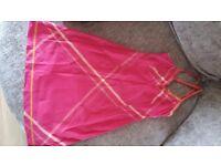Size 8 summer dress bundle