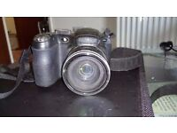 Fujifilm FinePix S2950 14MP Camera