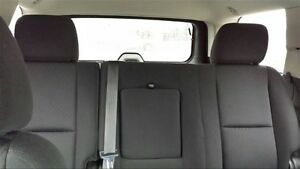 2013 Chevrolet Tahoe LS, 9 passenger Kitchener / Waterloo Kitchener Area image 9