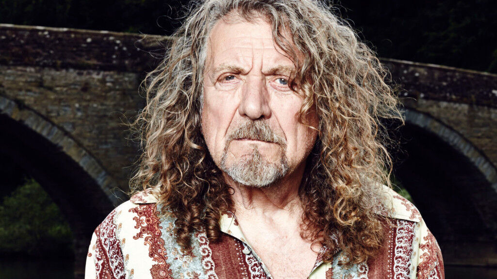 Resultado de imagen de Robert Plant 9 8 14 Roundhouse, London pro