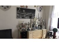FOREST GATE 4 BED MONEGA RD OFF GREEN STREET