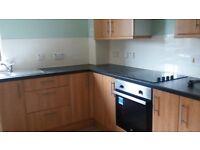 Restalrig Drive, 2 Bedroom, Funished flat for rent