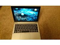 Acer switch 11 touch screen netbook