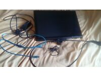 Graphics tablet for Sale | Graphics Tablets & Pens | Gumtree