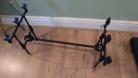 Course fishing tackle for sale