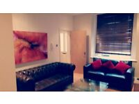 Two bedroom Marble Arch FOR £560 PER WEEK All bills are included--short let or long