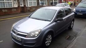 Vauxhall Astra 1.6 i 16v Breeze Hatch 5dr Petrol Manual #Reduced Price for Quick Sale : £750.00 ONO