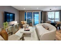 LUXURY BRAND NEW 1 BED PALACE VIEW SE1 LAMBETH BRIDGE NORTH WATERLOO KENNINGTON WESTMINSTER