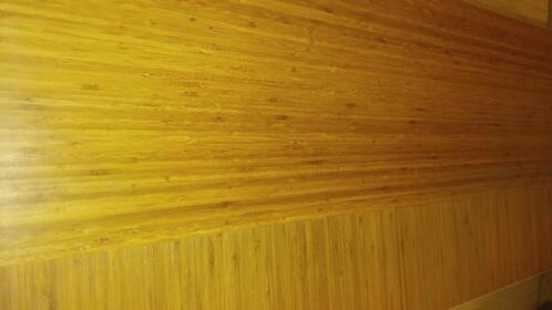 ≥ bamboe naturel lamelparket aa kwaliteit nu v a pm