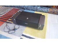 Canon PIXMA Pro 9500 A3 colour printer
