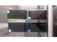 iphones in stock 2nd hand refurbished