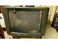 Toshiba 29in TV 2939DB