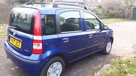 Fiat 1.3jtd diesel