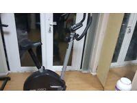 York Cardiofit 2950 Exercise Bikes