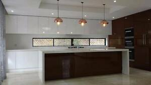 FREE QUOTE- Quality Factory Direct Custom Kitchen Newport Pittwater Area Preview