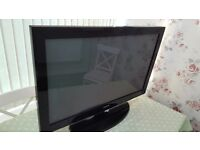 "Samsung 42"" Plasma HD TV"