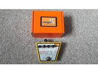 Rainger FX London - Air Traffic Controller