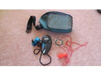 Outdoor Activity Kit complete with bum bag