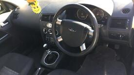Ford Mondeo 1.8LX for sale