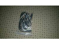 Genuine New Yamaha Tyros 2/3/4 Woofer Cable TRS-MS01 MS02 MS04.