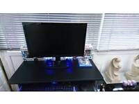 24 inch acer monitor