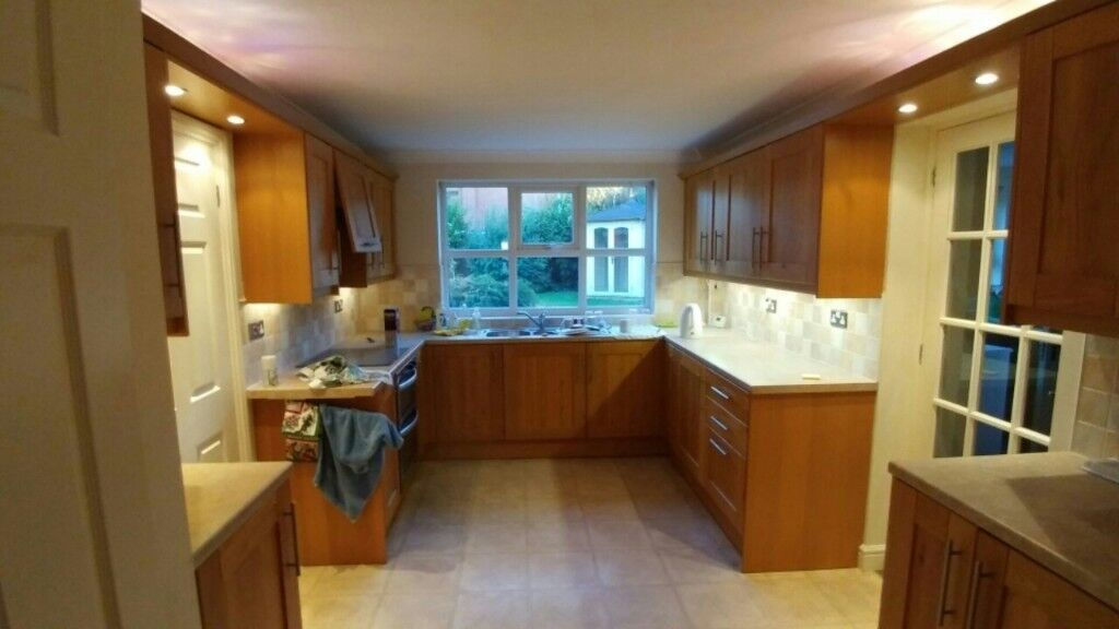 Used Kitchens For Sale Umtree