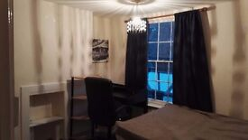 DOUBLE ROOM, CANTERBURY CITY CENTRE, 95/WEEK
