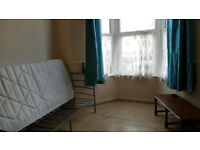 Fully inclusive room to rent in shared house