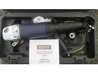 Angle grinder/ polisher / sander