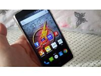CUBOT MAX GOLD SIM FREE ANDROID PHONE