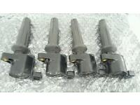 Ford Focus C-Max /Mondeo Coil Pack
