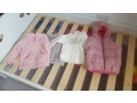 Girls clothes for sale age 2_3 from next/ gap