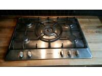 Stoves 5 burner hob spares/repairs