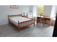 *** STUDENTS STUDENTS STUDENTS *** - CENTRAL LOCATED - SHIELDS ROAD - £575- AVAILABLE NOW***