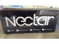 Nectar Sunglasses Womens