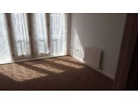 @BEAUTIFUL EN SUITE IN A LUXURY FLAT ! PERFECT LOCATION !!