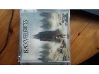 Black Veil Brides - Wretched and Divine Album Deluxe Edition